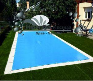 El mejor listado de lona piscina para comprar On-line