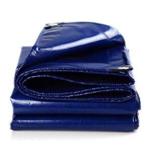 La mejor lista de Lona Impermeable Protector Sombra Defensa para comprar on-line – Los más vendidos