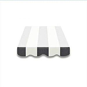 El mejor listado de Toldos plástico repuesto cenefa spd060 para comprar en Internet
