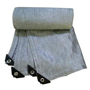 Catálogo para comprar en Internet Toldos Sombra Sombrilla Invernadero Protector