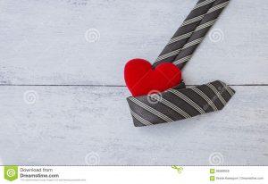 Catálogo para comprar en Internet lona negra Love fotos madera