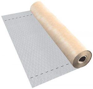 La mejor lista de Lona transpirable para techo membrana para comprar On-line – El Top 30