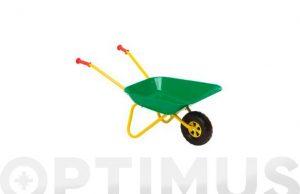herramientas jardin infantiles disponibles para comprar online