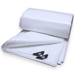 La mejor selección de Lona Proteccion Protectora Impermeable Polietileno para comprar