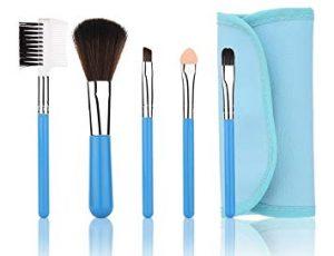 Opiniones y reviews de brochas maquillaje Infantil eBooks Kindle para comprar en Internet