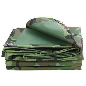 Listado de Lona Impermeable Camuflaje Coberturas Servicio para comprar Online – Los 30 más solicitado
