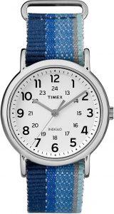 La mejor recopilación de lona azul Relojes Incluir disponibles para comprar on-line – Los mejores