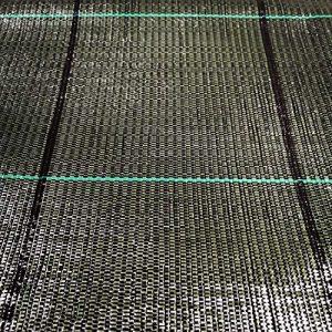 La mejor selección de Lona cobertura altura Longitud lineales antihierbas para comprar on-line
