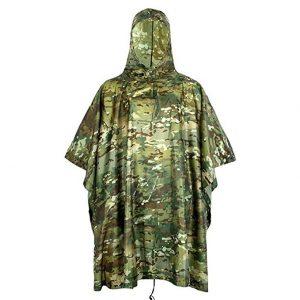 Catálogo de Toldos Impermeable Camuflaje Cubierta Cámping para comprar online – Los preferidos por los clientes