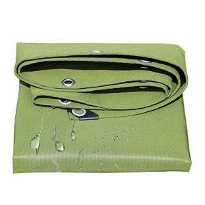 Lona Espesar Impermeable Protector Linoleo disponibles para comprar online – Favoritos por los clientes