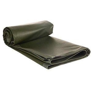 Selección de Lona Proteccion Acolchada Impermeable Protectora para comprar Online