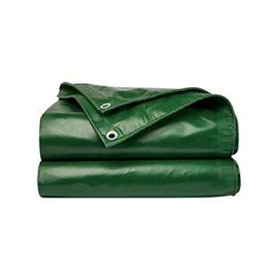 Toldos Alquitranada Cañamazo Impermeable Protector disponibles para comprar online
