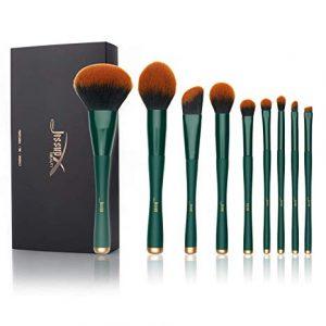Brochas Maquillaje Jessup Sombras Sintéticas disponibles para comprar online