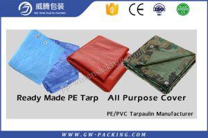 La mejor recopilación de Lona Proteccion Impermeable plastico Gruesa para comprar Online