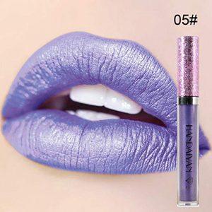 La mejor selección de Pintalabios Duracion Oyedens Maquillaje Duracion para comprar Online – Favoritos por los clientes