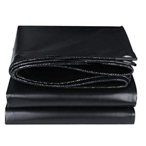 Catálogo para comprar on-line Lona Proteccion Sombreada Impermeable Protector