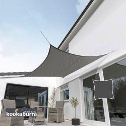 Recopilación de Toldos Kookaburra Arena Cuadrado Transpirable para comprar on-line