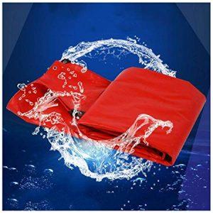 Listado de Lona Impermeabilizante Protector Impermeable Recubierto para comprar