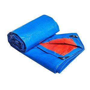 Recopilación de Lona Plastico Impermeable Protector Resistente para comprar