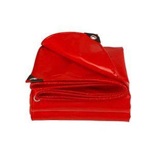 Opiniones de Lona Proteccion Impermeable Resistente Cobertizo para comprar on-line