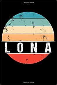 Reviews de Lona Journal Manuscript Planner Scratchbook para comprar en Internet – Los Treinta favoritos