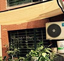 El mejor listado de Lona Sombrilla Protector Transpirable Jardineria para comprar por Internet – Favoritos por los clientes