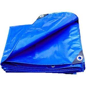 Ya puedes comprar online los Lona Cubierta Proteccion Impermeable Exterior