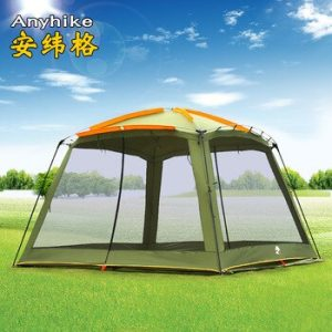 Toldos Exterior Canopy Protección Cubierta que puedes comprar On-line – Los 30 más vendidos