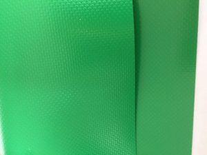 Listado de Lona Tela Impermeable Ojales Color para comprar online – Los más vendidos