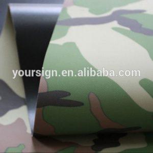 Catálogo para comprar On-line Lona Camuflaje Impermeable Resistente Resistance