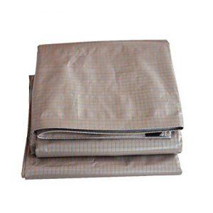 La mejor recopilación de Lona Impermeable Protector Electrico Proteccion para comprar on-line