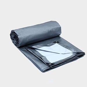 Lona impermeabilizante Polietileno Impermeable proteccion que puedes comprar
