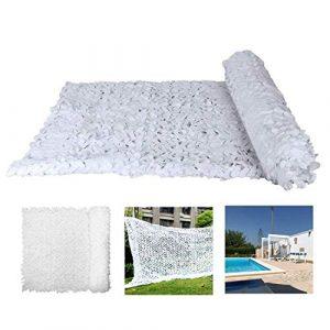 Recopilación de Toldos Protección Duradera Cobertor Invernadero para comprar por Internet – El TOP 20
