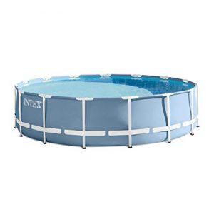 Recopilación de Lona para piscina Rectangular Intex para comprar – Los preferidos por los clientes