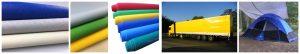 Opiniones y reviews de Lona Impermeable Reforzado Portada Camiones para comprar online – El Top 20