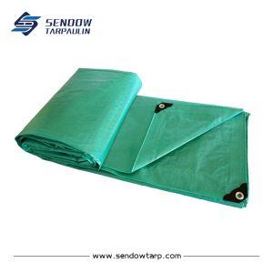 Reviews de Lona pesada ojales verde azul para comprar on-line