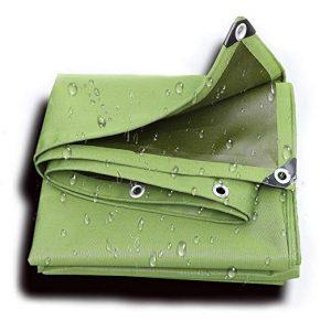 El mejor listado de Lona Proteccion Impermeable Impermeabilizante Recubierto para comprar Online