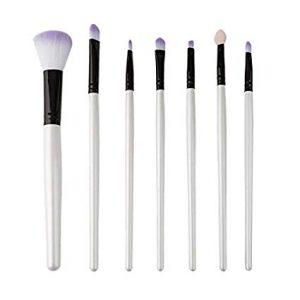 brochas maquillaje facial hechas cosméticos disponibles para comprar online – El Top Treinta