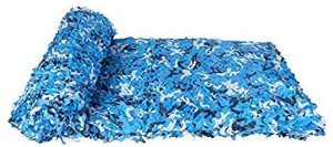 Catálogo para comprar Toldos Camuflaje Adecuada Ocultas Sombrilla – Los Treinta más solicitado