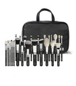 Catálogo para comprar online brochas maquillaje zoeva Sets