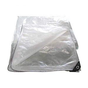 Catálogo de Lona Transparente Resistente antienvejecimiento Aislamiento para comprar online