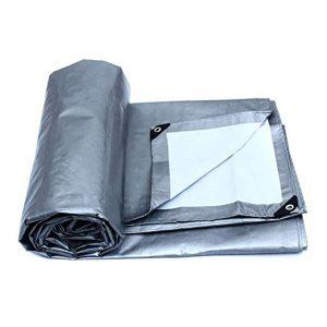 Lona Proteccion Impermeable Protector Acolchado disponibles para comprar online