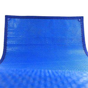 Selección de Lona alquitranada Cubierta Piscinas rectangulares para comprar On-line