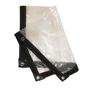 Lona Proteccion Impermeable Transparente Protector que puedes comprar en Internet
