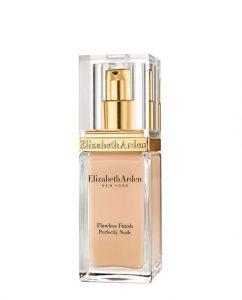 base de maquillaje spf 15 elizabeth que puedes comprar por Internet – Los preferidos