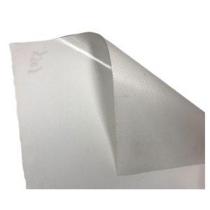 El mejor listado de Lona Techo PVC Color Blanco para comprar On-line