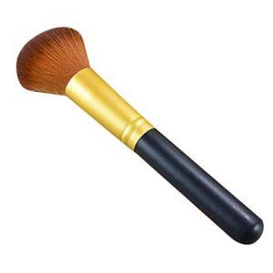 Selección de Brochas maquillaje Bovake juego brochas para comprar por Internet
