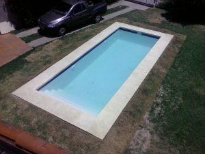 Recopilación de lona piscina 7 x 3 para comprar On-line – Los favoritos