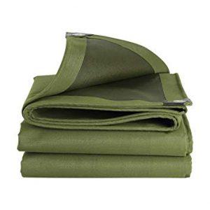 La mejor lista de Lona Multiusos Heavy Army Green para comprar online – Los 20 mejores