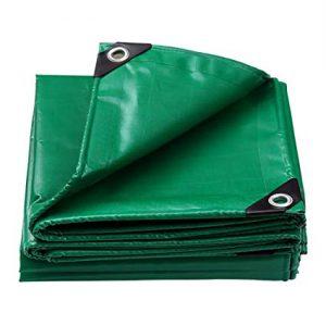 Lista de Lona PVC Verde Resistente Paisajismo para comprar Online